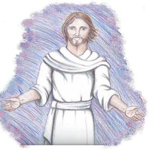 Jesus-edit 1