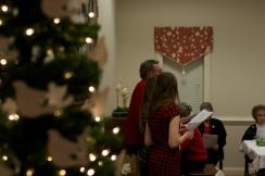 Morton Christmas 4