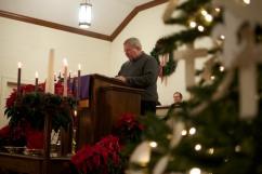 Morton Christmas 54