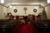 Morton Christmas 72